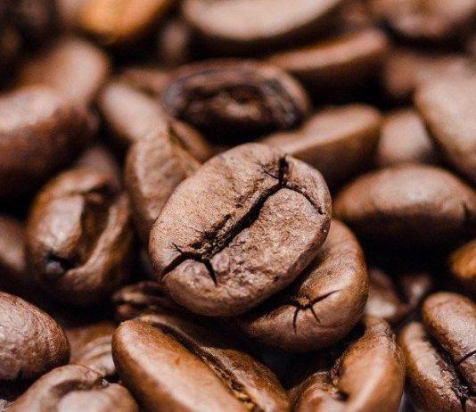 Jakarta Coffee Week 2020 Tetap Berlangsung Akhir November