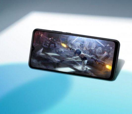 Oppo Luncurkan A15 Berbekal Kamera AI, Ini Tanggal Peluncurannya di Indonesia