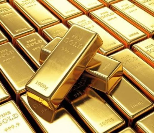 Harga Emas Stabil di Akhir Perdagangan, Ini Penyebabnya