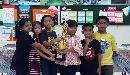 Kembangkan Talenta, BPK Penabur Jakarta Adakan ICT, Seni Tari, dan Serasi