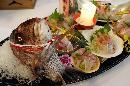 Duta Besar Jepang Perkenalkan Kuliner Favorit Jepang