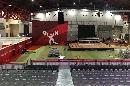 Sejumlah <i>Venue</i> Asian Games 2018 Belum Siap Digunakan