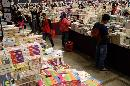 Pameran Buku Terbesar di Asia Tenggara