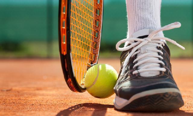 Combiphar Kembali Gelar Kejuaraan Tenis Internasional