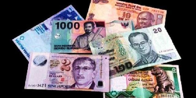 Ada Euro, Ada Juga ASEAN Currency