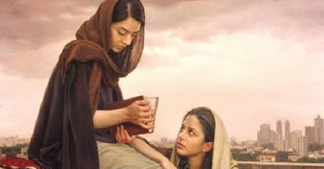 Los Felidas, Pengemis Perempuan, dan Kisah Natal yang Mengharukan