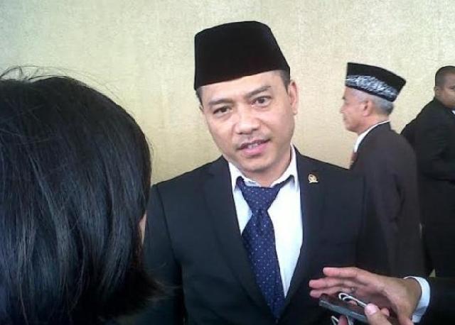 DPR Dorong Pemerintah Bentuk Badan Khusus Kebudayaan