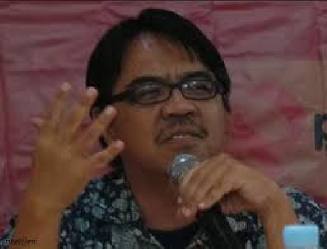 Terjemahan Resmi Alquran di Indonesia, Tak Ada Larangan Memilih Pemimpin Nonmuslim