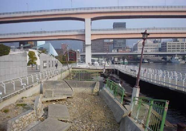 Mengenang 6.433 Korban Jiwa Saat Gempa 7,2 SR Hanshin