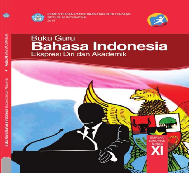12bet indonesia news bahasa