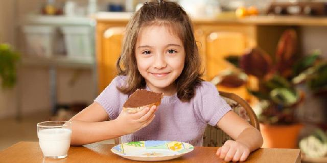 Gula Dari Buah Bit Dapat Tekan Laju Obesitas dan Diabetes