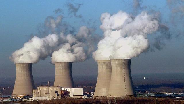 Menanti Kehadiran Reaktor Fusi di Indonesia
