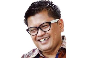 Status untuk Ibu Sukmawati Soekarnoputri