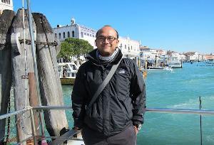 Arie Prasetyo, Resmi Dilantik sebagai Kepala Badan Otorita Danau Toba