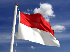 Terkait Putusan Den Haag, Indonesia Tak Peduli