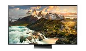 TV Bravia Terbaru dari Sony, Pengalaman Nyata Menonton TV