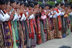 Tujuh Salah Kaprah tentang Orang Batak