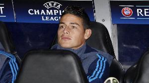 Dua Gelandang yang Diintip Inter di Laga Madrid