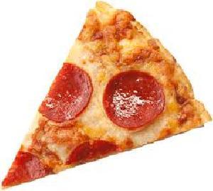 Mau Bikin Pizza Pakai Rice Cooker? Ikuti Langkah Berikut