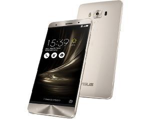 Hadirkan ZenFone 3 Deluxe, ASUS Gelar Promo Sangat Menarik