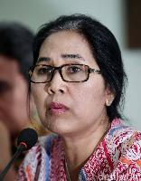 Politikus PDIP: Ayo Stop Hoax, Pak SBY Jangan Mengeluh