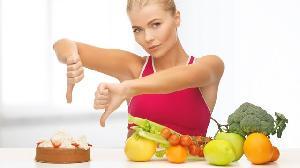 4 Diet Mudah untuk Membantu Menurunkan Berat Badan Anda