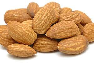 Ini Manfaat yang Bakal Anda Dapatkan Usai Makan Almond