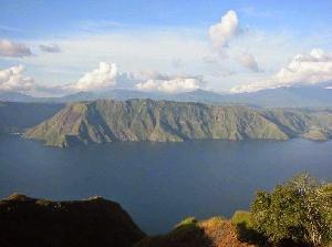 Mengenal Lebih Jauh Wisata Pulau Samosir