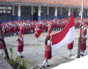 Mencermati Makna Lagu Indonesia Raya