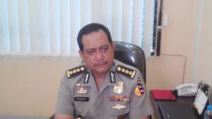 Selain Tuntut Kapolda Jabar Dicopot, FPI Ingatkan Polri Waspadai Kebangkitan PKI