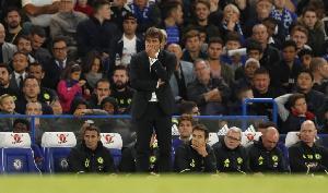 Ini Komentar Manajer Chelsea Setelah Kalah dari West Ham