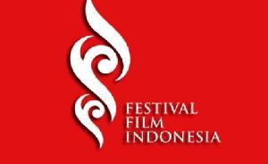 Ini Daftar Pemenang Festival Film Indonesia 2016
