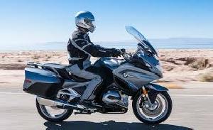 Awas, <i>Touring</i> Motor Jarak Jauh Buat Kualitas Sperma Turun
