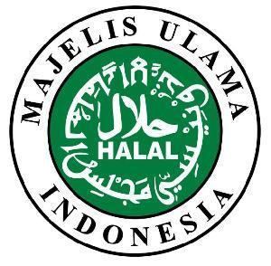 Palestina Apresiasi Produk Halal Indonesia